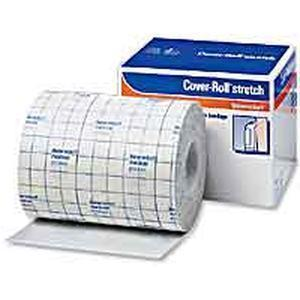 BSN Jobst Cover-roll® Stretch Bandage 2