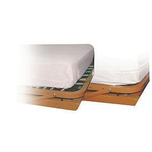 Drive Medical Zippered Mattress Cover 80