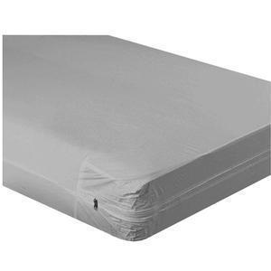 Drive Bariatric Mattress Cover, Zippered