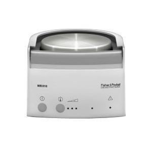 Fisher & Paykel H Heated Humidifier