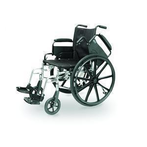 Professional Medical Imports High Performance Lightweight Wheelchair