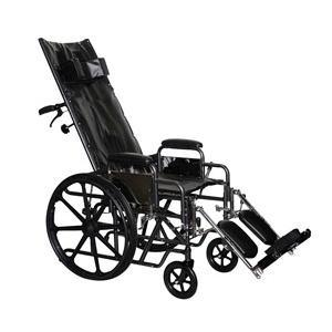 Professional Medical Imports Reclining Wheelchair