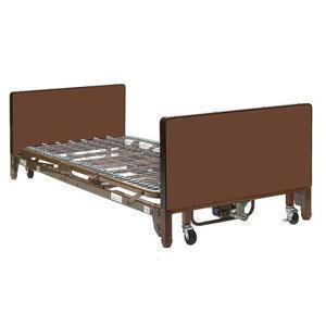 Professional Medical Imports Hi-Low Full Electric Bed